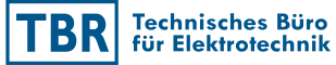 Technisches Büro für Elektrotechnik